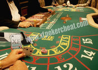 Baccarat Cheating Poker Shoe System to Change Poker Results For Gamble Cheat Baccarat Cheat