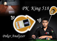 Club cards games PK 518 Poker Analyzer Poker cheat in cards game
