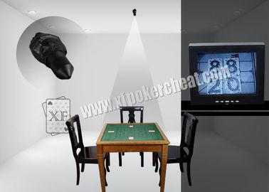 Casino het Bedriegen Apparaten